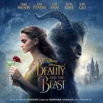 Disney Beauty And The Beast Soundtrack