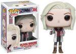 iZombie Liv Moore Pop! Figurine
