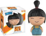 Dorbz Agnes Figurine from Despicable Me3