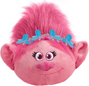 Trolls Poppy Pillow Pets