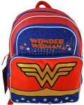 DC Comics Classic Wonder Woman Backpack