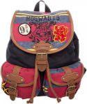 Harry Potter Hogwarts Alumni Backpack