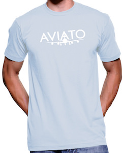 Aviato Logo T-Shirt