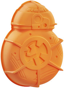 Star Wars BB-8 Cake Pan