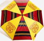 Harry Potter Hogwarts Foldable Umbrella