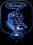 Thomas The Train Night Light
