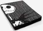 Jack Skellington Pet Mattress