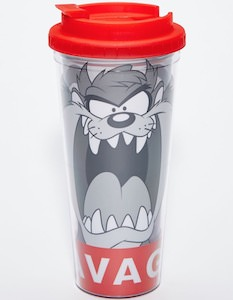 Taz Travel Mug