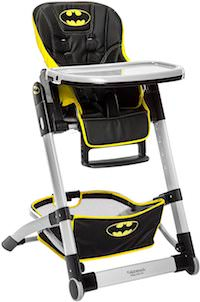Batman High Chair