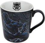 Marvel Black Panther Mug