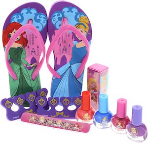 Disney Princess My Beauty Spa Kit