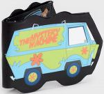 Scooby-Doo The Mystery Machine Wallet