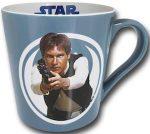 Star Wars Han Solo Mug