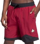 men's Star Trek Swim Shorts
