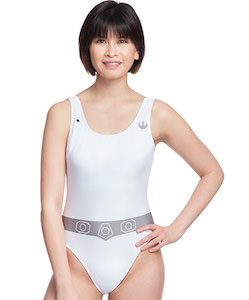 Women's Leia Bathing Suit