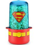 Superman Popcorn Maker