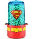 Superman Popcorn Maker