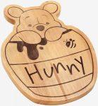 Winnie the Pooh Cutting Board
