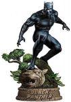 Marvel Black Panther Figurine