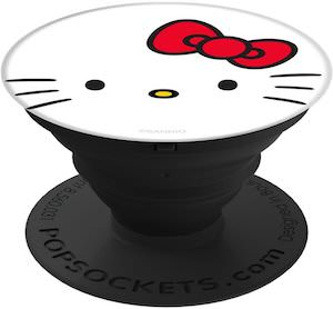 Hello Kitty Popsockets