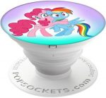 My Little Pony Popsockets