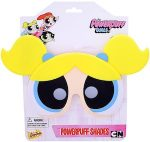 Powerpuff Girls Bubbles Sunglasses