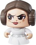 Star Wars Princess Lei Mighty Muggs Figurine