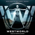 Westworld Soundtrack Of Season 1