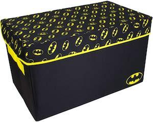 Batman Collapsible Toy Chest