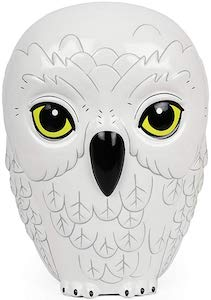 Harry Potter Hedwig Money Bank