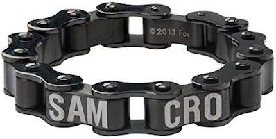 Samcro Chain Bracelet
