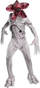 Stranger Things Demogorgon Costume
