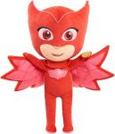 PJ Masks Owlette Plush
