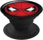 Marvel Spider-Man Popsockets