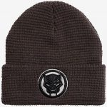 Marvel Black Panther Beanie Hat