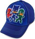 PJ Masks Blue Cap
