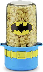 Batman Popcorn Maker