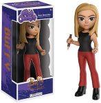 Buffy The Vampire Slayer - Buffy Figurine