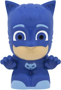 PJ Masks Catboy Night Light