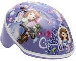 Disney Sofia The First Helmet