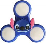Stitch Fidget Spinner