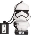 Star Wars Stormtrooper USB Flash Drive