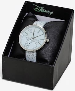 Disney Dumbo Watch