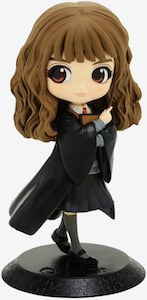Hermione Figurine from Harry Potter