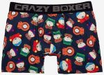 South Park Boxers