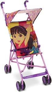 Dora Stroller