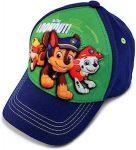 Kids PAW Patrol Cap