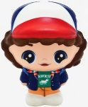 Stranger Things Dustin Squishy Toy