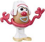 Toy Story Forky Mr. Potato Head