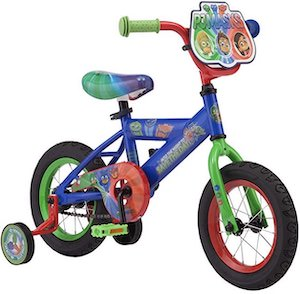 PJ Masks Bicycle